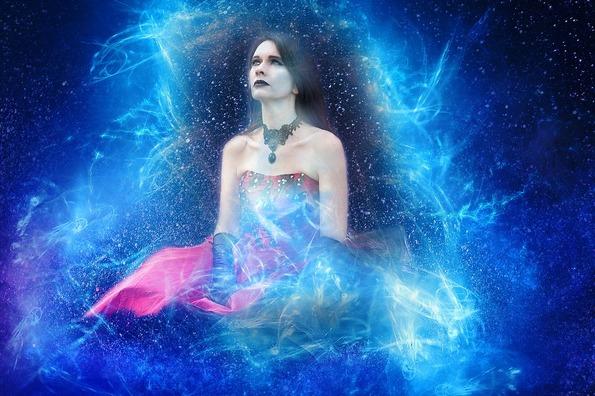 spiritual-2826653_960_720