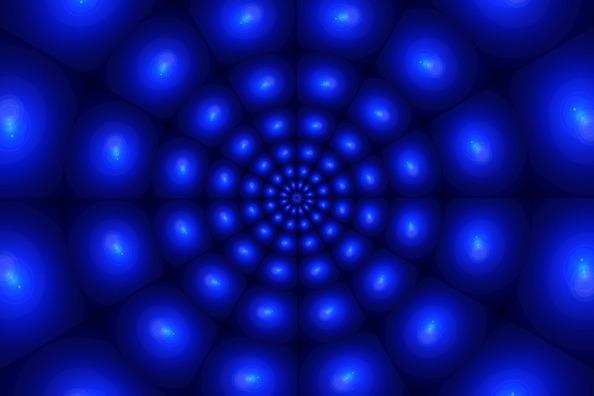 light-2741775_960_720
