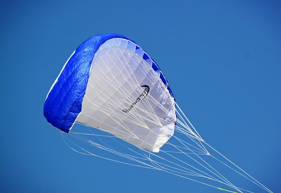 paragliding-1631839_960_720