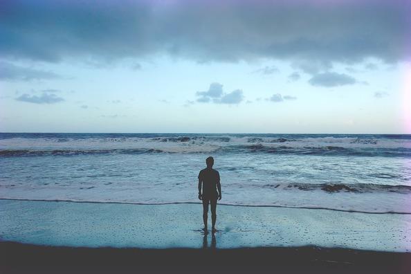 ocean-1209762_960_720