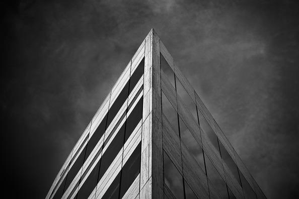 architecture-1914309_960_720