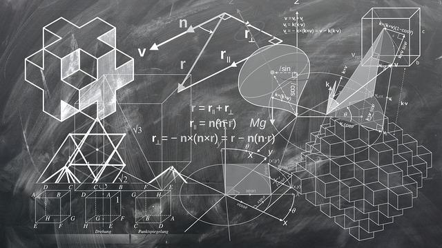 geometry-1023846_960_720