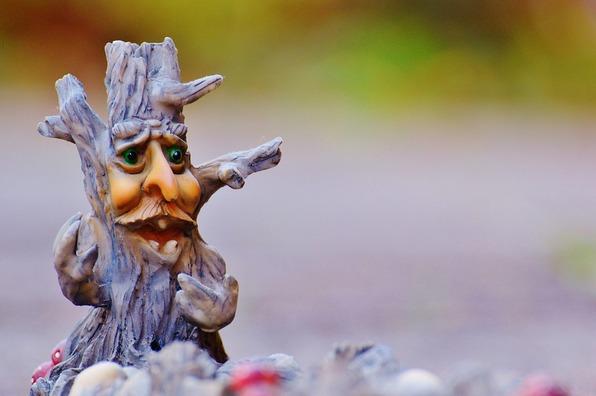 tree-1045916_960_720
