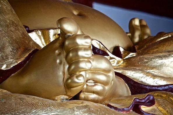 buddha-2355927_960_720