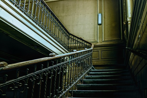 stairs-4947001_960_720