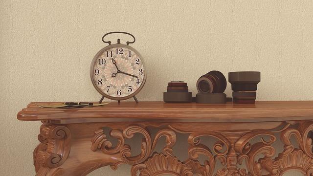 clock-1571643_960_720