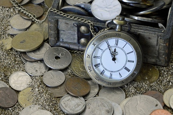 pocket-watch-1637393_1920