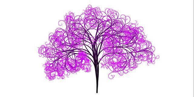 tree-51363_960_720