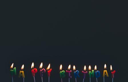 birthday-rosoku01_image