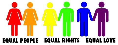 LGBT_image