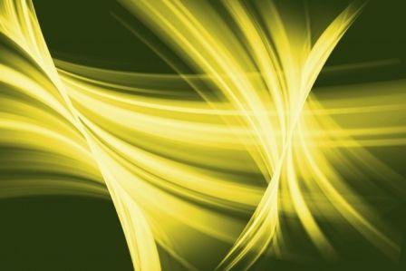 Lightsaber01_image