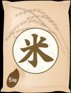 komebukuro01_image
