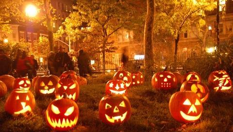 halloween01_image
