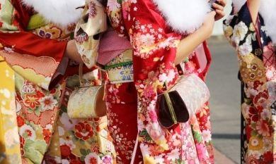 kimono01_image