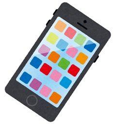 smartphone01_image