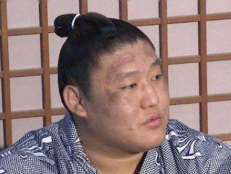 Takanoiwa01_image