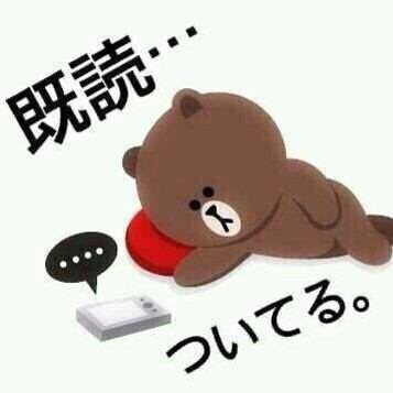 kidokusuru01_image