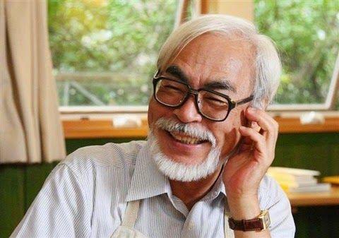 MiyazakiHayao01_image