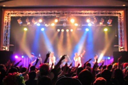 concert01_image