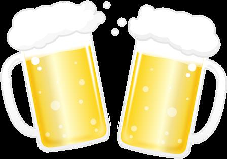 beer02_image