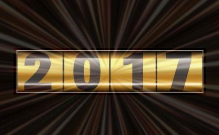 2017-nengo01_image