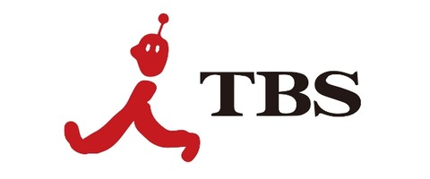 TBS-logo01_image