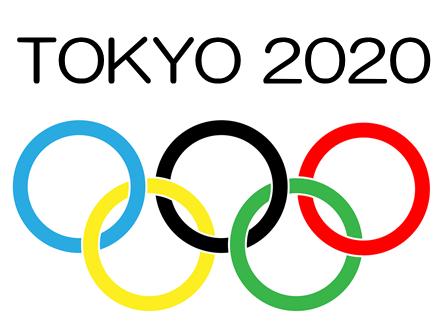 olympic-gorin_image