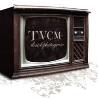 tvcm_image
