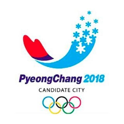 PyeongChang_image