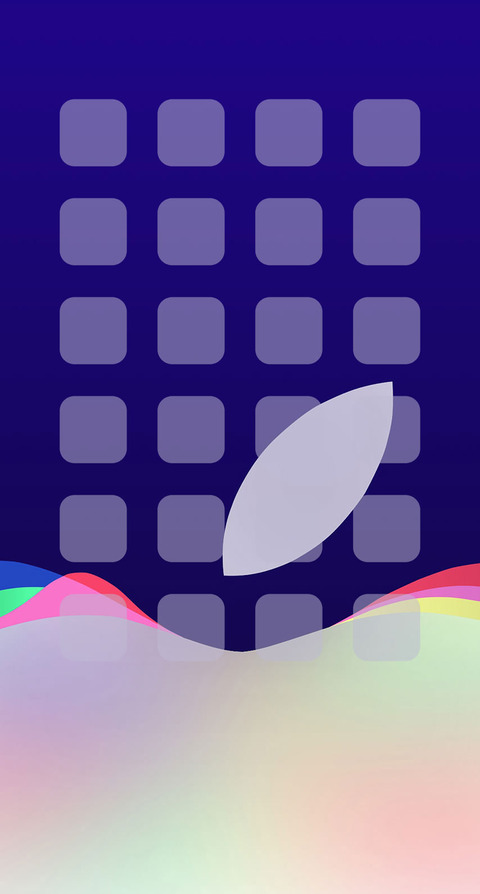 iphone6-854x1590-wallpaper_02634