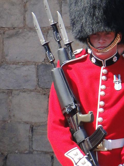 Englishguard3
