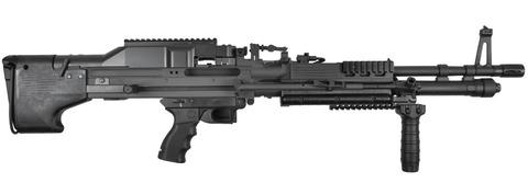 M60 E6_