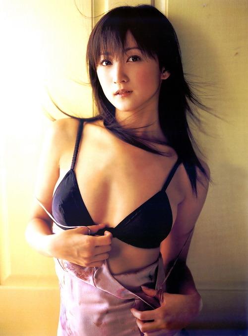 小松彩夏05