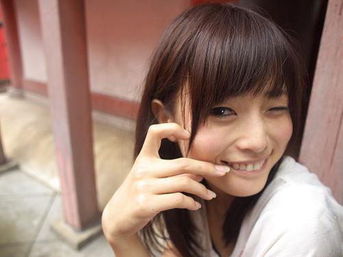 立花理香07