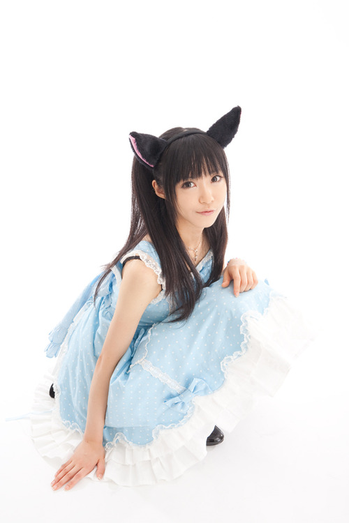 桜井ヒノキ04