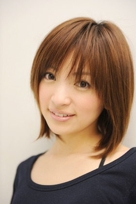 田中涼子07