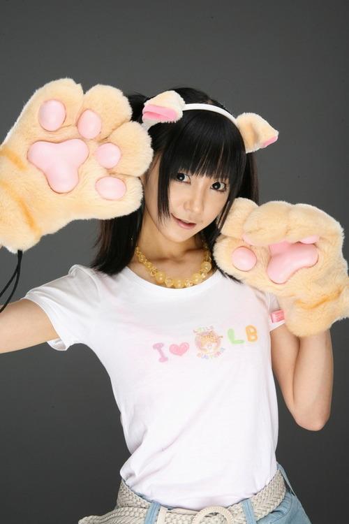 桜井ヒノキ09