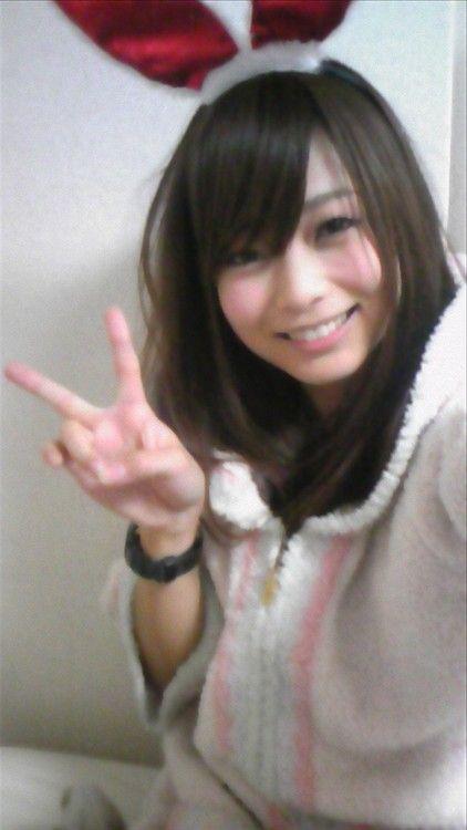 立花理香09