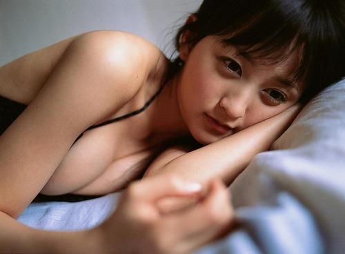 小松彩夏03