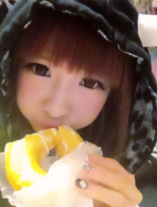 椎名ぴかりん08