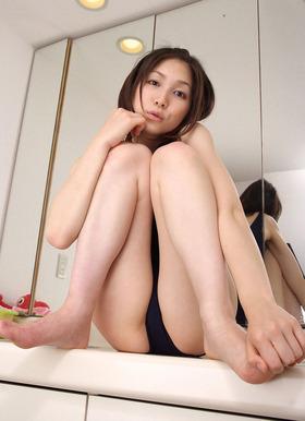 石井香織06