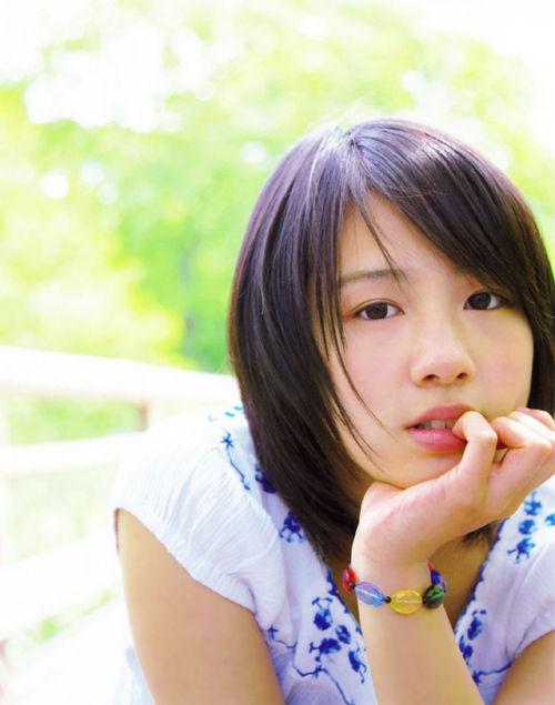 桜庭ななみ02