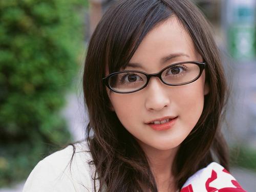 小松彩夏09