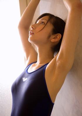 石井香織09