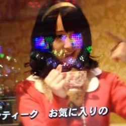 pachi_blog_image4