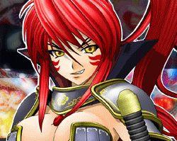 pachi_blog_image48