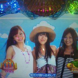 pachi_blog_image58