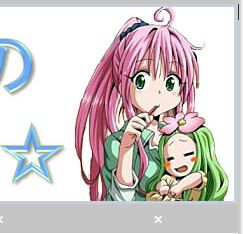 pachi_blog_image60