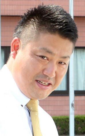 村田修一氏 引退後初のラジオ出演へ