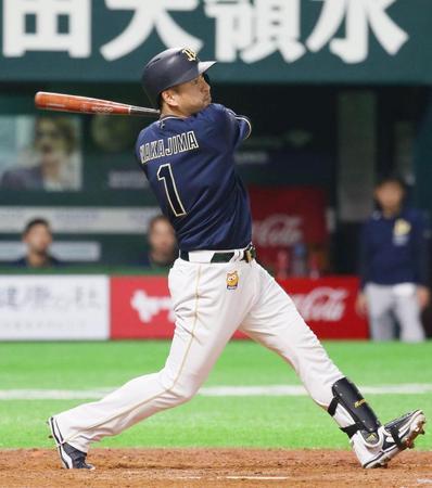 中島宏之の画像 p1_35